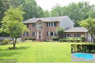 2531 Plum Point Road Huntingtown MD, 20639