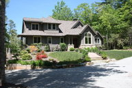 264 Indian Trace Lake Toxaway NC, 28747
