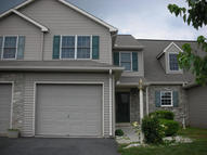 73 Pebble Creek Drive Lititz PA, 17543