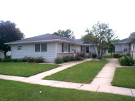 311 East Second Street Oglesby IL, 61348