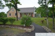 15 Old Stonewall Road Hannacroix NY, 12087