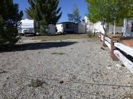 10795 County Road 197a #198 Nathrop CO, 81236