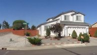 5643 Cranberry Court Sun Valley NV, 89433