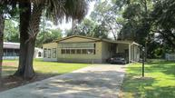 2495 Se 175th Silver Springs FL, 34488