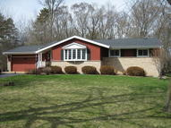 37842 Valley Rd Summit WI, 53066