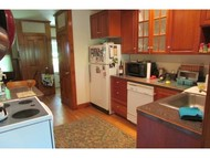 41 Old County Road West Halifax VT, 05358