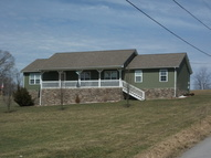 209 Kennison Street Oak Hill WV, 25901