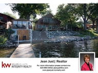 8016 Irvine Avenue Nw Annandale MN, 55302
