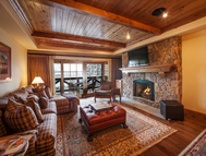 434 South Frontage Road East 304 Vail CO, 81657