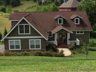 17 Woods Crossing Way Weaverville NC, 28787