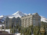 40 Big Sky Resort Rd. Shoshone 1985 Big Sky MT, 59716