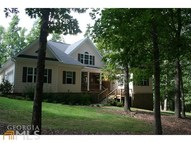 6159 Grants Ford Dr Gainesville GA, 30506