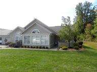 404 Timberline Dr Columbiana OH, 44408