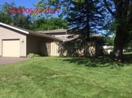 984 Carmel Court Shoreview MN, 55126