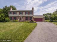 3814 Sand Creek Ct Ellicott City MD, 21042