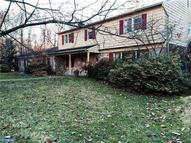 2720 Brendan Cir Willow Grove PA, 19090