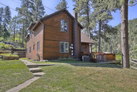 2 Pluma Hill Deadwood SD, 57732