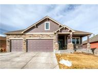 13781 West 87th Drive Arvada CO, 80005
