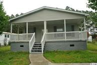 3810 Harden Drive Conway SC, 29526