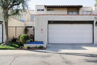 9025 Willis Avenue 140 Panorama City CA, 91402