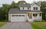 7 Greenacres Lane Scarborough ME, 04074