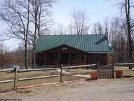 1056 Fields Creek Road Independence WV, 26374