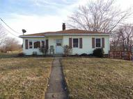 508 Fifth Street Hopedale OH, 43976