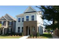 1246 Badger Court Charlotte NC, 28206