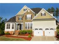 2001 Weaver Forest Way Morrisville NC, 27560