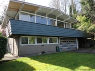 1134 Coos River Hwy Coos Bay OR, 97420