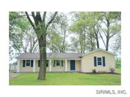 126 Cottage Hill Drive O Fallon IL, 62269