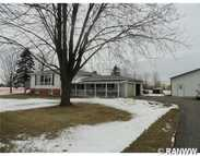 0 Iband Ave Sparta WI, 54656