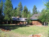 26355 Southwest Pine Lodge Road Camp Sherman OR, 97730