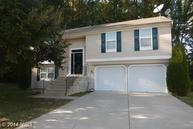 2002 Thyrring Court District Heights MD, 20747