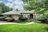 5081 Rolling Woods Trl Kettering OH, 45429