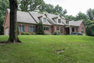 7905 Rollington Rd Pewee Valley KY, 40056