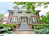 441 Collings Ave Collingswood NJ, 08107