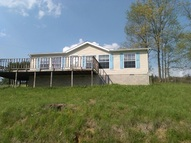 1105 Evans Road Jackson OH, 45640