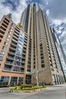 420 East Waterside Drive East 808 Chicago IL, 60601