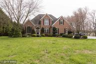 113 Colvard Court Forest Hill MD, 21050