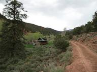 2251 Red Dirt Creek Road Gypsum CO, 81637