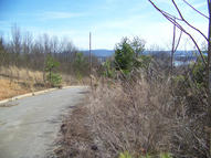 Lot 81 Leons Rock Bean Station TN, 37708