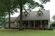 4034 Shady Oak Ln Iron City TN, 38463