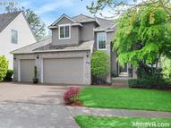 4103 Imperial Dr West Linn OR, 97068