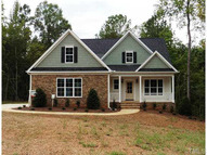 35 Lexington Avenue Zebulon NC, 27597