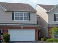 349 Grape Vine Trail Oswego IL, 60543