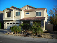 17714 W Maui Lane Surprise AZ, 85388