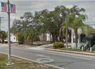 1710 S Washington Avenue 11 Titusville FL, 32780