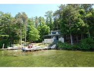 18 Lockes Is Gilford NH, 03249