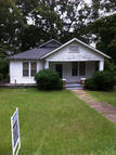 114 Shannon Ave. Shannon MS, 38868